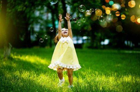 شادی حقیقی