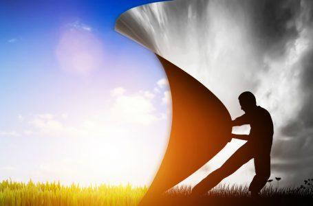 8 قانون طلایی برای ایجاد تغییرات مثبت در زندگی