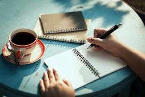سه راهکار به روش دکتر قلم و کاغذ!