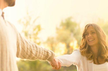 رابطه با همسر – قسمت اول