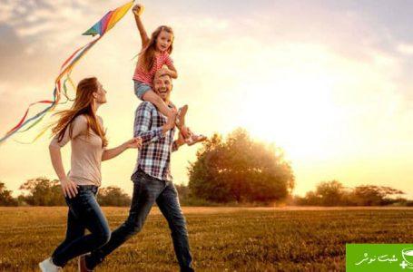 عادات مشترک شادترین مردم جهان (مقاله خارجی)