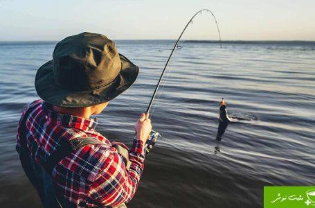 ماهیگیر