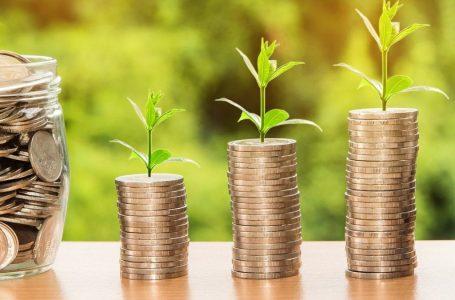 اقتصاد مثبت به زبان ساده