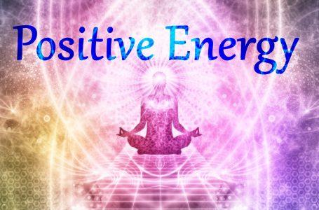 انرژی ها
